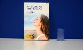 AEROSOL RACCORDO PVC     SANICAR