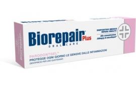 BIOREPAIR PLUS PARODONTGEL ML.75