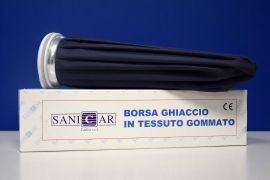 BORSE GHIACCIO SANICAR CM.31