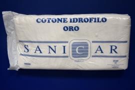 COTONE IDR.GR.500 C/FUST.SANICAR