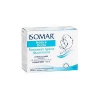 ISOMAR SOL ISOTONICA 24FL ML.5