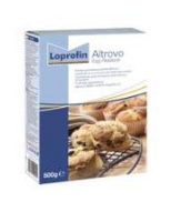LOPROFIN ALTROVO DOLCI GR.500 12