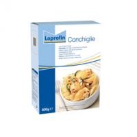 LOPROFIN CONCHIGLIE GR.500    24