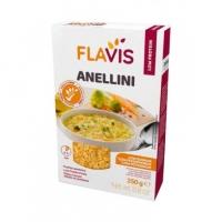 MEVALIA FLAVIS ANELLINI GR250 24