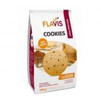 MEVALIA FLAVIS COOKIES     12