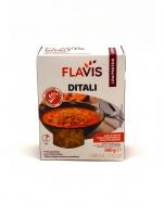 MEVALIA FLAVIS DITALI 500G    24