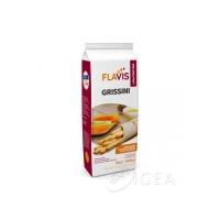 MEVALIA FLAVIS GRISSINI GR150  9