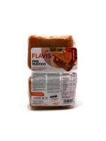 MEVALIA FLAVIS PAN RUSTI.GR400 5