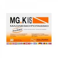 MG K VIS 30 BUSTE + 14