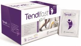 TENDIFAST 15 BUSTE